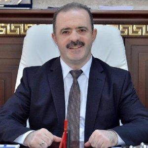 AK Partili başkan yoğun bakımda