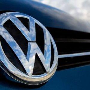 Volkswagen, tazminat ödemeyi kabul etti