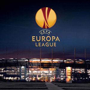 Uefa Avrupa Ligi'nde gruplar belli oldu !