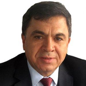 İhlas Holding'ten 'Cahit Paksoy' açıklaması