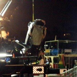 Antalya'da dehşet: Saçlarından tutup ölüme sürükledi