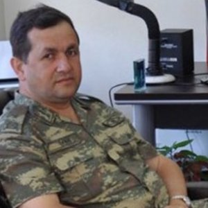 Darbeci General Semih Terzi'den Cerablus ihaneti
