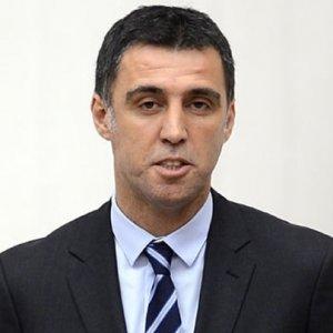 Hakan Şükür'ün 7 şirkette daha hisseleri bulundu