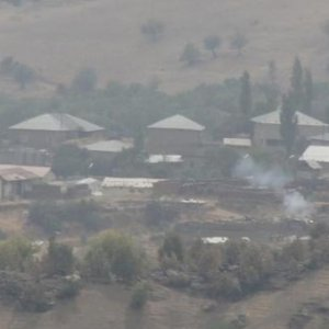 Hakkari'de çatışma çıktı: 2 asker yaralı