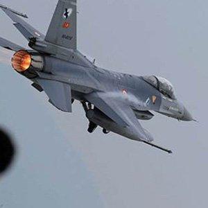 TSK: 25 PKK/PYD'Lİ ÖLDÜRÜLDÜ !