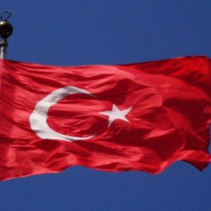Yeni umut kapısı Türkiye !