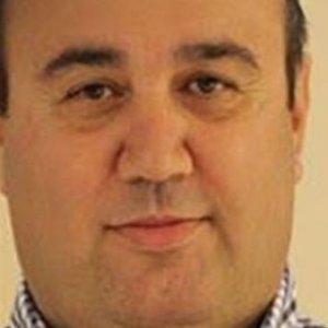 Şişli Belediyesi cinayetinde 5 tutuklama