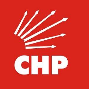 CHP'nin aday gösterdiği isim FETÖ'den tutuklandı