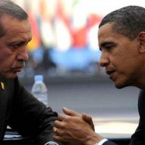 Erdoğan ile Obama arasında kritik görüşmenin tarihi belli oldu