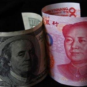 Çin'in borcu kriz yaratır mı ?