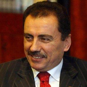 Muhsin Yazıcıoğlu'nun bacanağı tutuklandı
