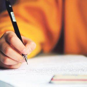 Mezun olamayan lise son sınıf öğrencilerine müjde