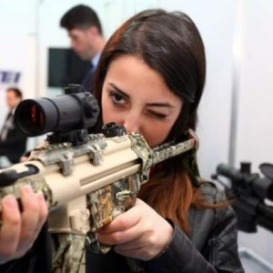 Milli silahlarda 'Yeni Nesil' dönemi