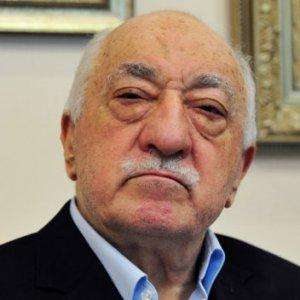 FETÖ'nün İzmir'deki kara kutusundan şok sözler