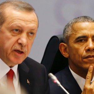 Erdoğan'ın Çin'de iki kritik randevusu