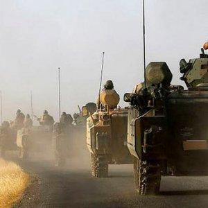 AFP duyurdu... ABD'li albaydan 'uzlaşı' iddiası