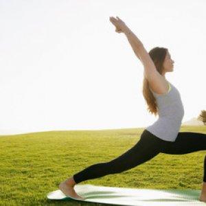 Yoga eğitiminde cinsel saldırı !
