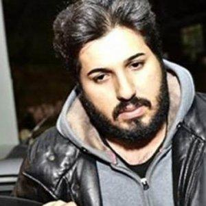 Reza Zarrab'dan reddi hakim talebi