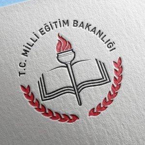 Velileri FETÖ okulu kaygısı sardı !
