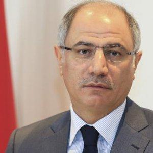 HDP'nin tehdidine Hükümet'ten sert yanıt
