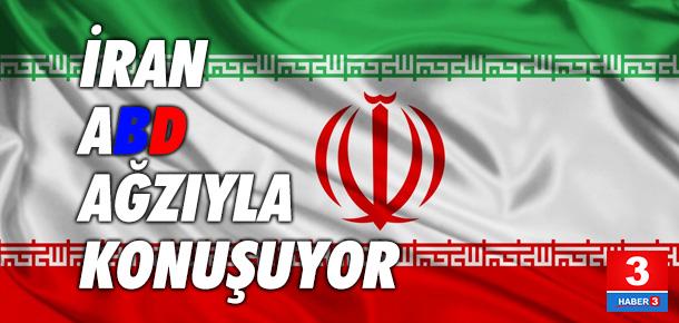 İran'dan haddini aşan Cerablus açıklaması