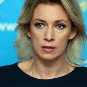 Rusya'dan Türkiye'ye PYD çağrısı