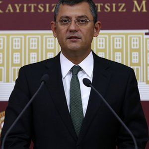 CHP yeni istifalar bekliyor