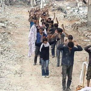 PKK'ya da OHAL