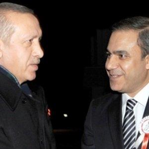Hakan Fidan'dan Erdoğan'ın ameliyatına müdahale