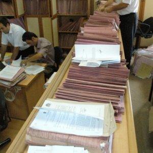 Adli tatilin ardından vatandaşlara ''7 gün'' uyarısı
