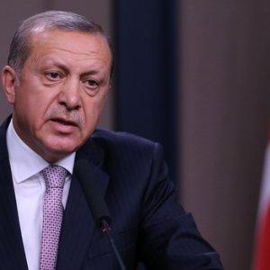 Cumhurbaşkanı Erdoğan'dan Efkan Ala yorumu