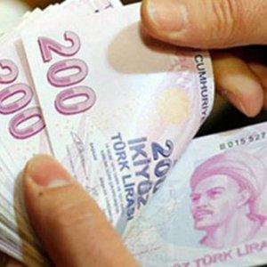 SGK borcu olanlara müjde !