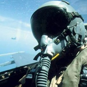 Atılan pilotlara ''Geri dön'' çağrısı