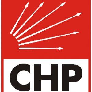 Kamudan ihraç edilenler arasında CHP'liler de çıktı