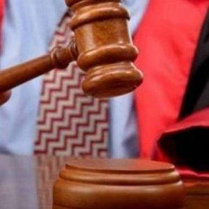 76 askeri hakim subaya ihraç