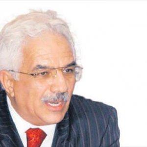 Fetullah Gülen'in karakutusu tutuklandı