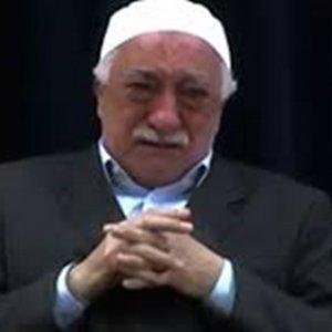 Terör Örgütü Elebaşı Gülen'in Mal Varlığına Tedbir Konuldu