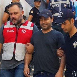 Atilla Taş tutuklandı ! İşte ilk ifadesi