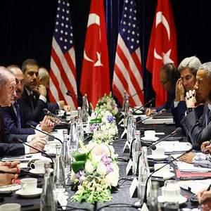 Erdoğan'dan Gülen'in iadesi için flaş açıklama