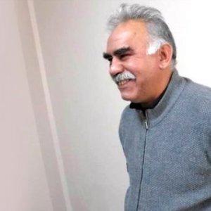 Öcalan'ın sağlık durumu hakkındaki iddialar yalanlandı