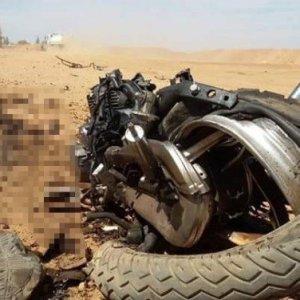 Çobanbey'de 2 terörist kendini batlattı: 5 ölü