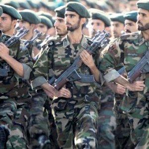 İran'dan şok suçlama: Kürtleri onlar kışkırttı