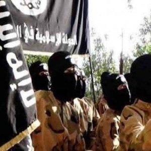 IŞİD'in Gaziantep hücresi deşifre oldu