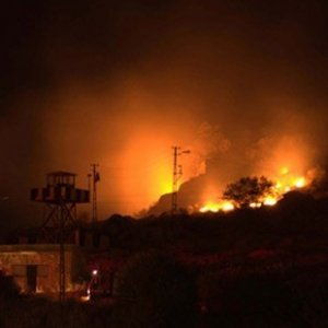 25 askerin şehit olduğu patlamayla ilgili FETÖ iddiası