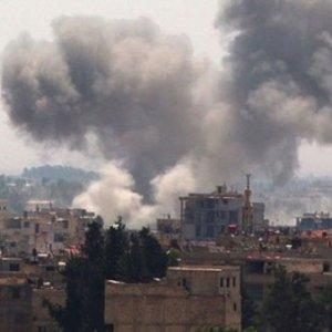 Kabil'de bombalı saldırı: 24 ölü, 40 yaralı