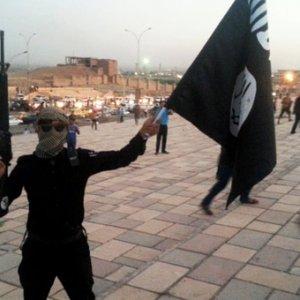 Avrupa'da IŞİD iddiası !