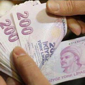 Borç yüzünden emekli olamayan Bağ-kur'luya kredi