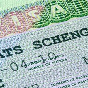 AB iki ülkeye daha vize için yeşil ışık yaktı