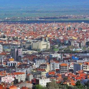 Milyon Euro'luk yatırım Balıkesir'e geliyor !
