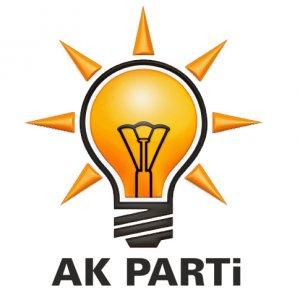 AK Parti'yi yasa boğan haber !